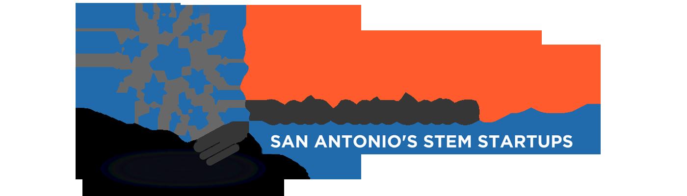 StartupsSanAntonio.com