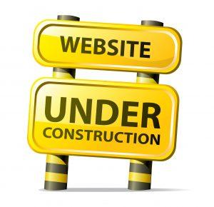 Website-Under-Construction-Image-1 - StartupsSanAntonio.com