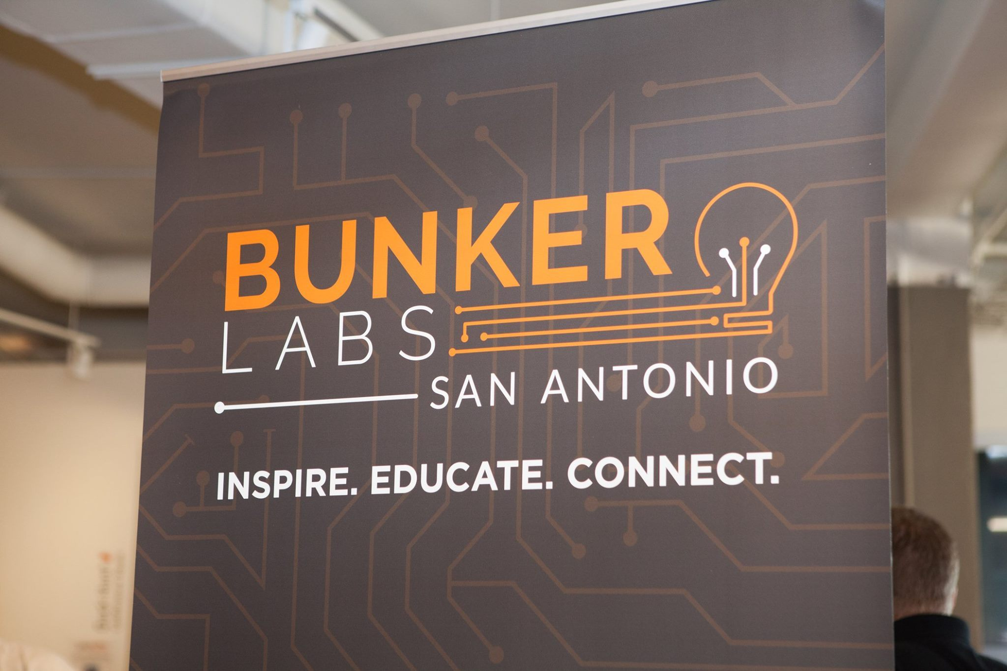 San Antonio Startup Events for the Week of February 25, 2019