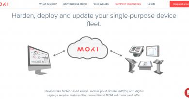 Dura Holdings Acquires Moki Mobility