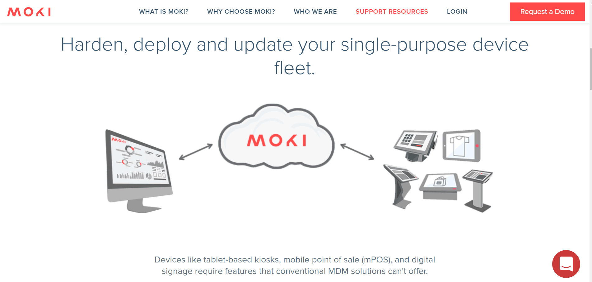 Dura Holdings Launches with First Acquisition—Moki Mobility