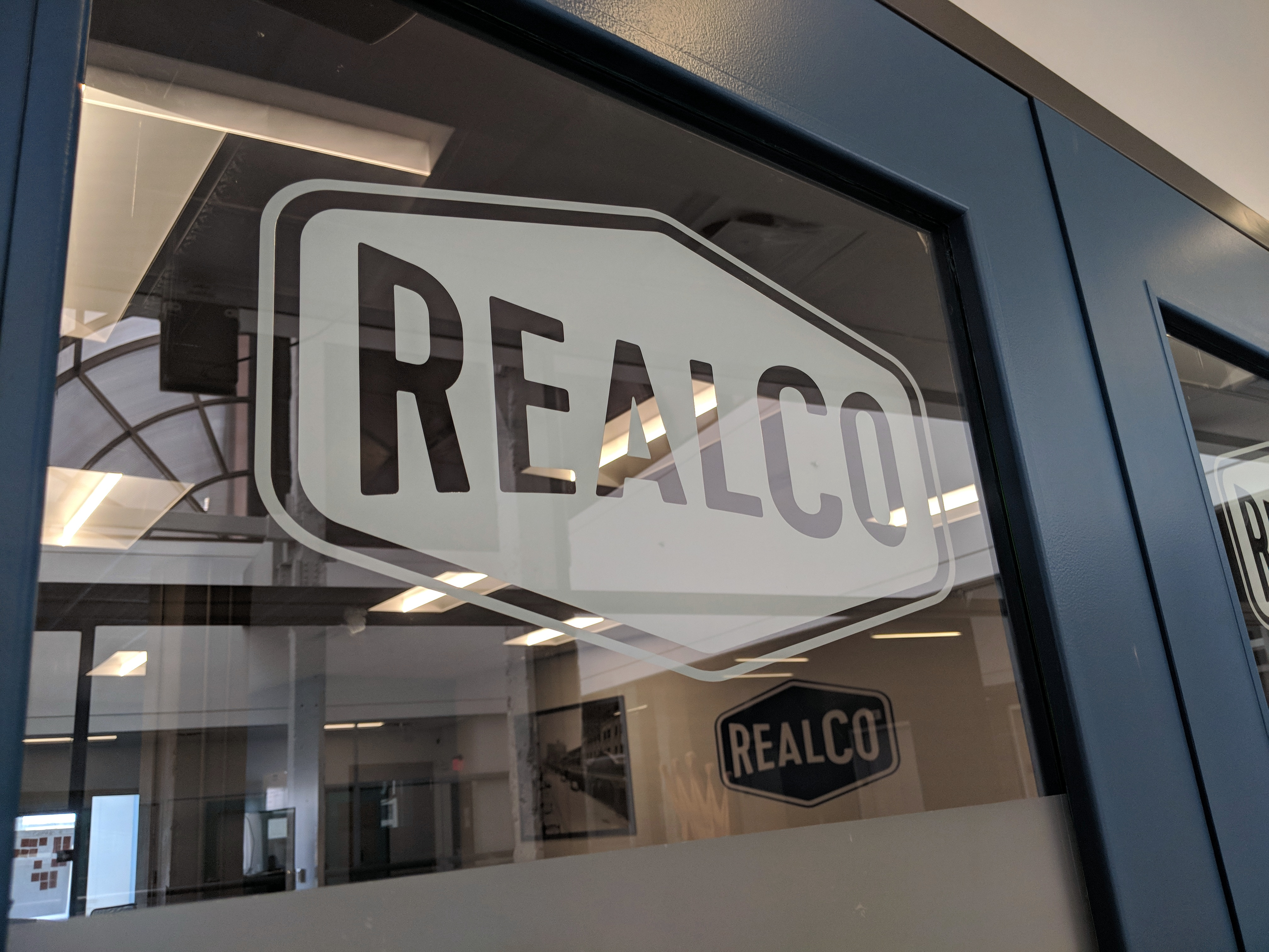 Startups Share Experiences: Inside the RealCo Accelerator Program
