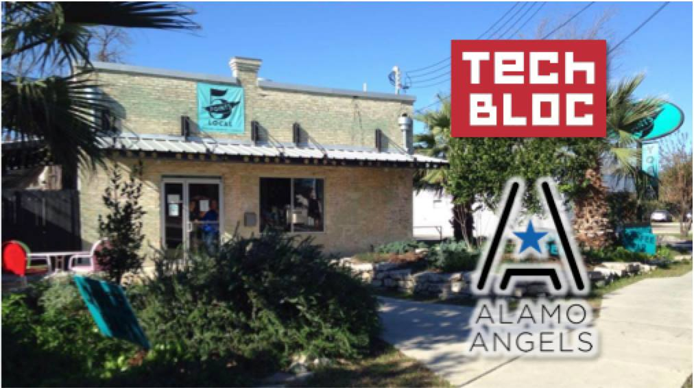 Tech2sDay July Event To Feature Alamo Angels Investor Network