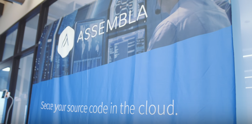 Scaleworks Company Assembla Acquires MyGet
