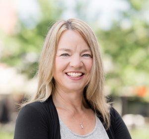 Dr. Carole Spangler Vaughn is the new chief executive officer for Emtora Biosciences. Courtesy photo.