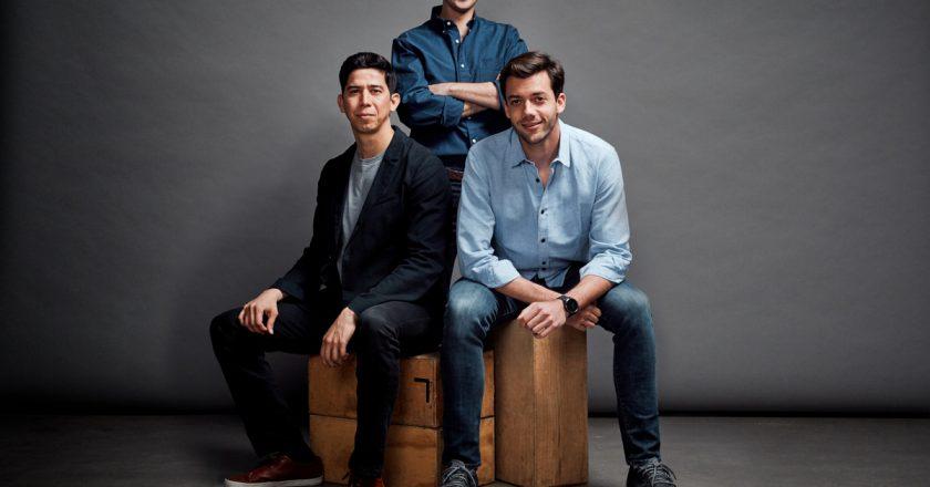 Cityflag One of Ten Startups in New Techstars Arcadis Accelerator