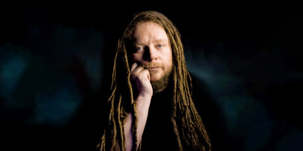 Mind Science Foundation Features Virtual Reality Pioneer Jaron Lanier March 19