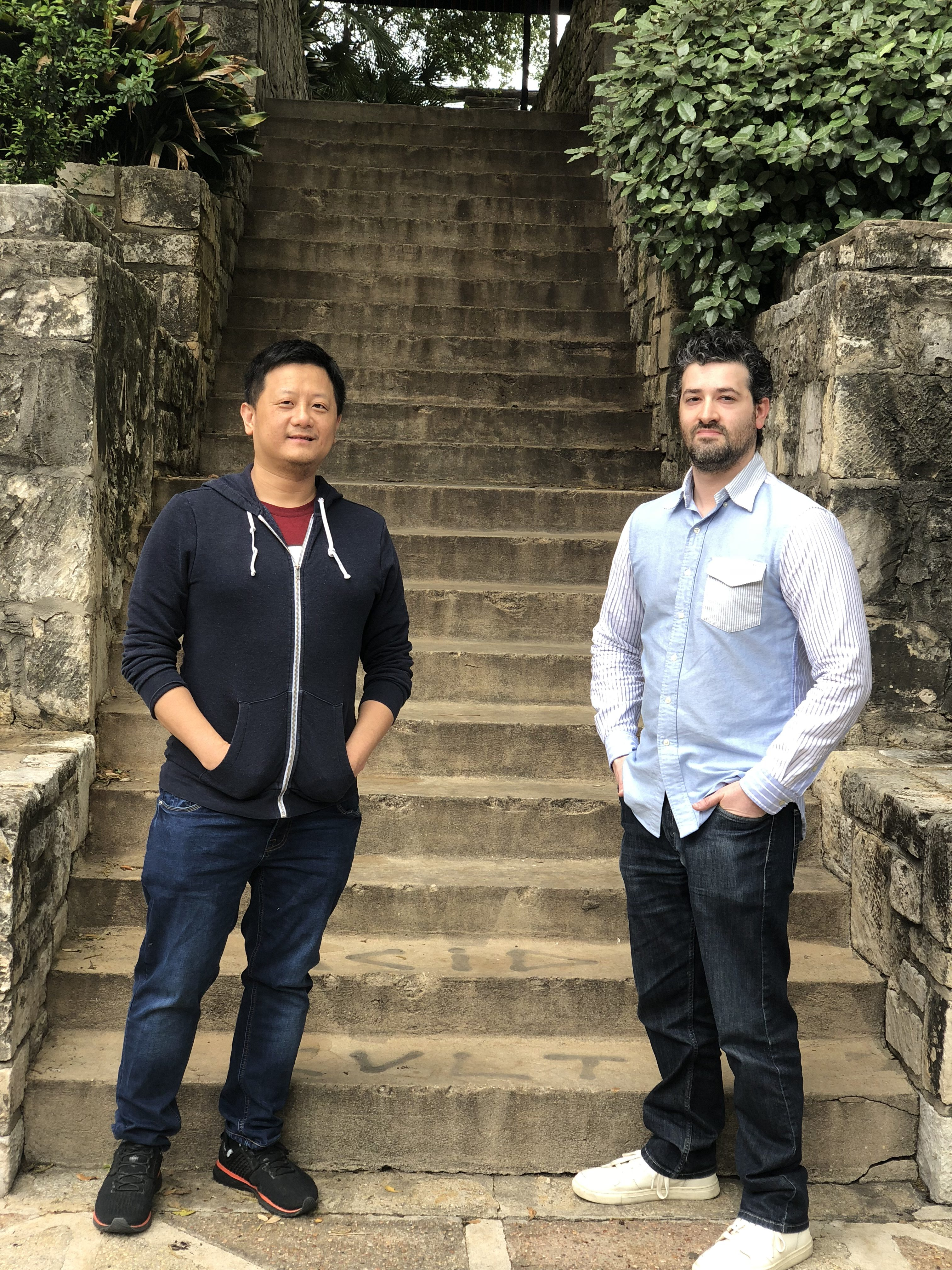 Cliently Scores $1M Seed Round from Active Capital, Moves to San Antonio