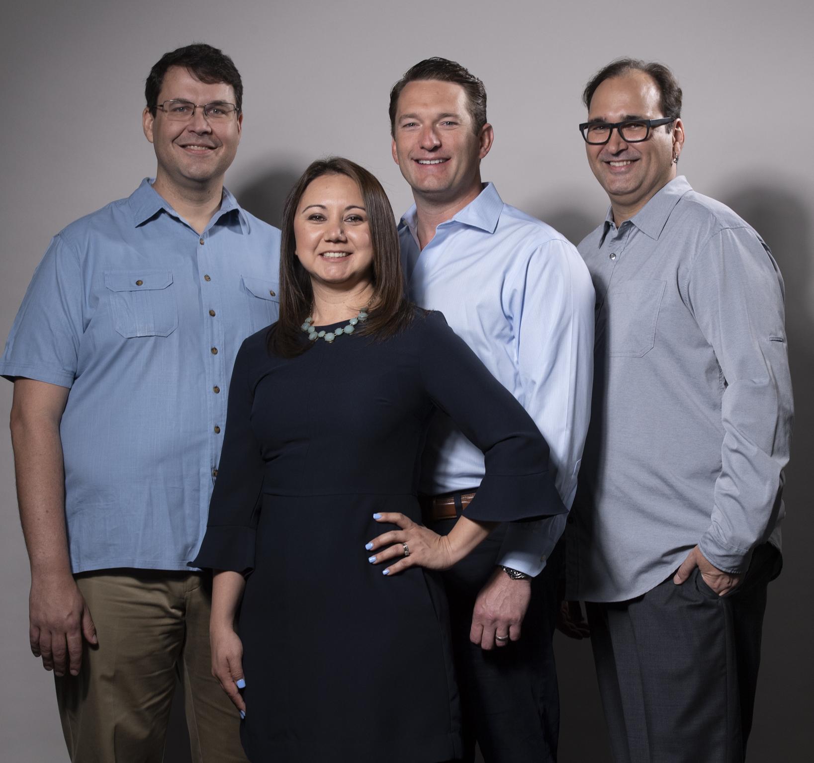 Brokerage Engine Tops 2019 List of Fastest Growing Companies in San Antonio