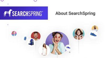 Scaleowkrs acquired e-commerce company. Courtesy image.