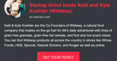 Startup-Grind-with-founders-of-Wildway