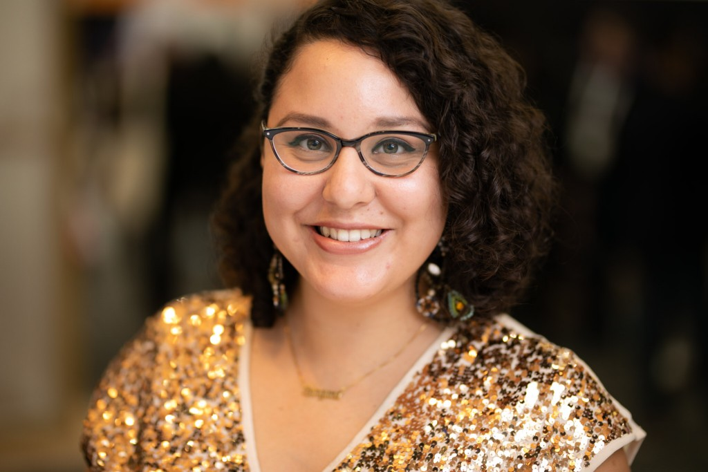 Exclusive Interview with Amanda Keammerer, New Cybersecurity VP at SA Chamber of Commerce