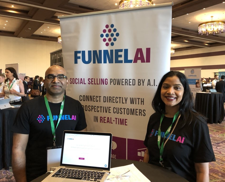 San Antonio Startup Events for the Week of July 1, 2019