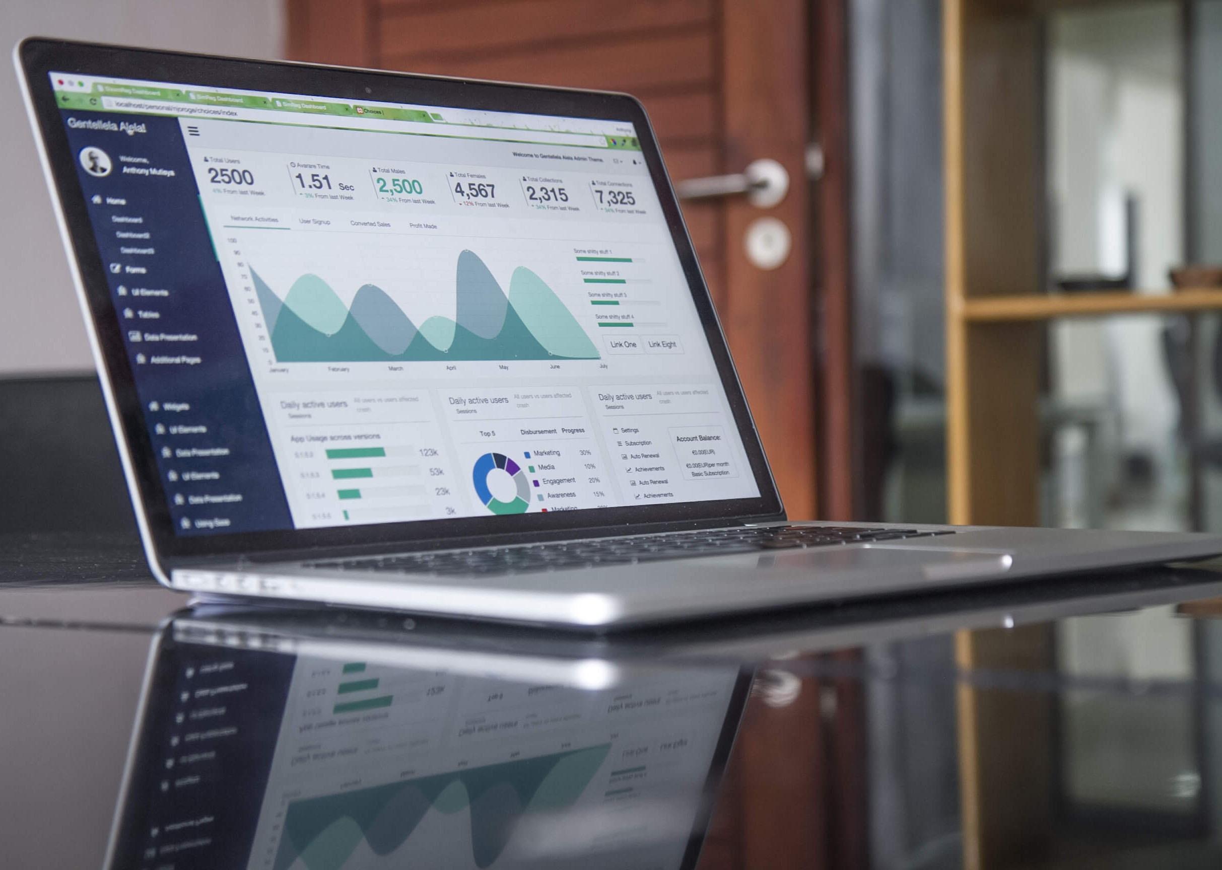 SAFE Notes Aren't Safe — Try Revenue Sharing Instead