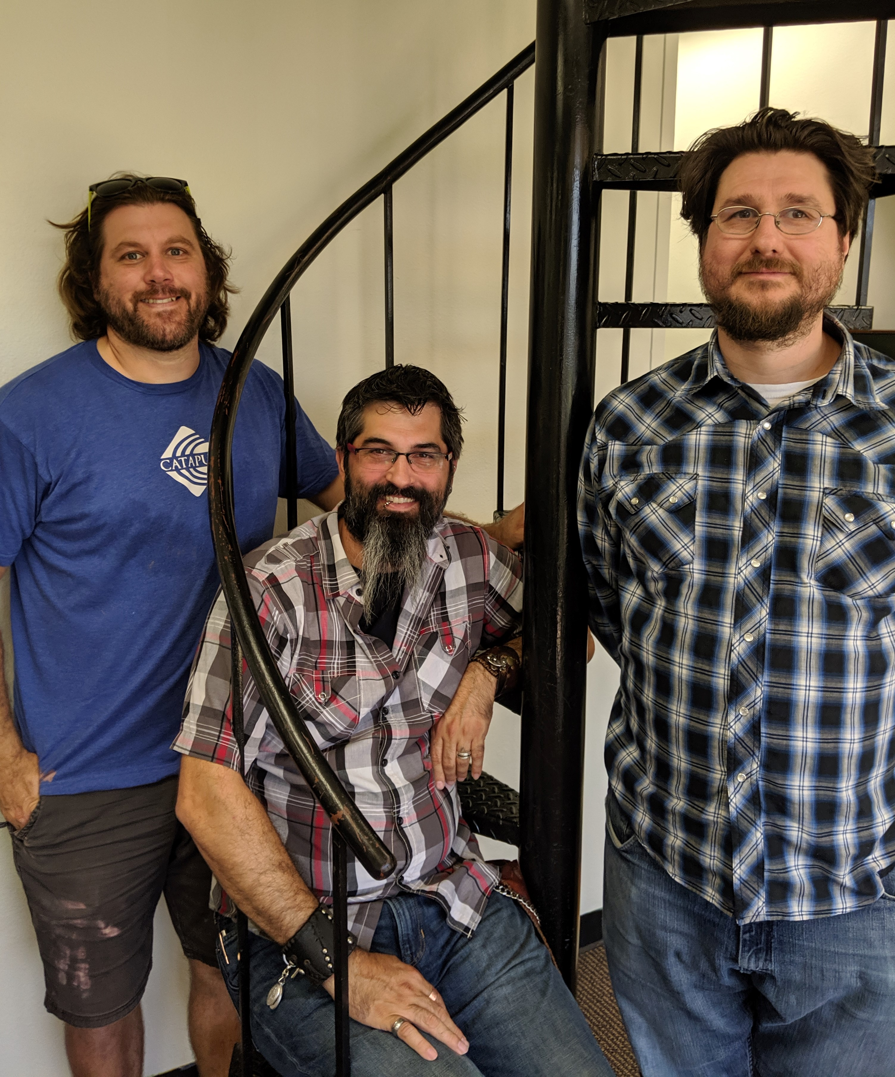 CANopener Labs Launches R&D, Prototyping Services for San Antonio Innovators