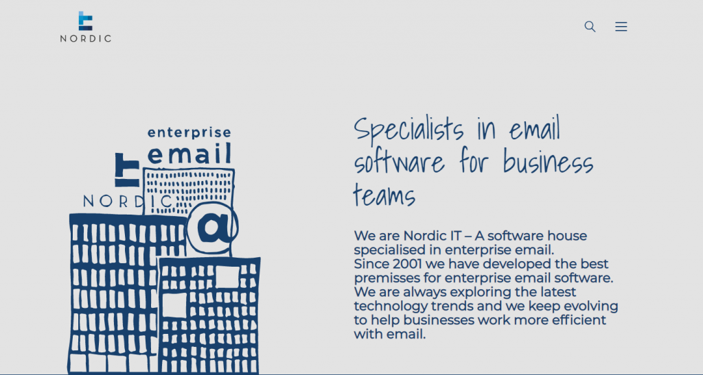 Dura Software announces the completed acquisition of Denmark-based Nordic IT, Inc.