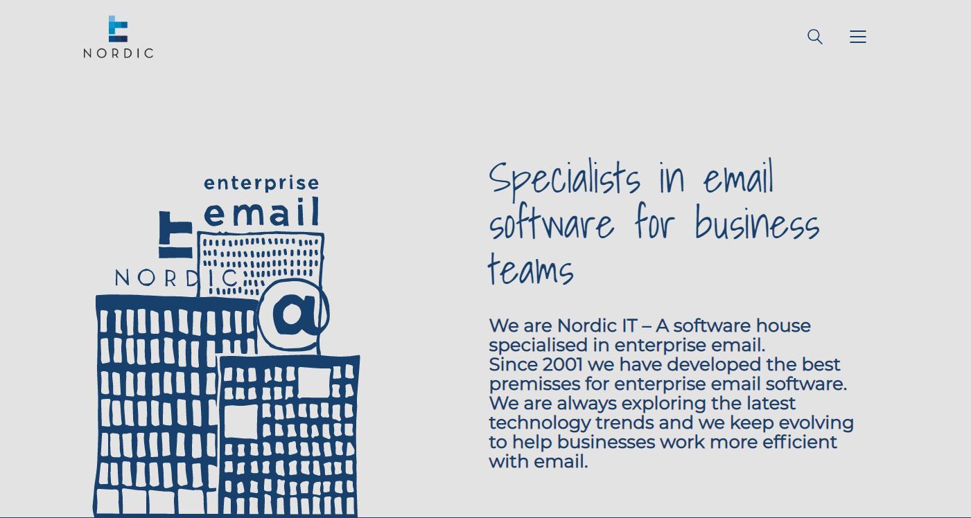 Dura Software Acquires Nordic IT, Moves HQ to San Antonio