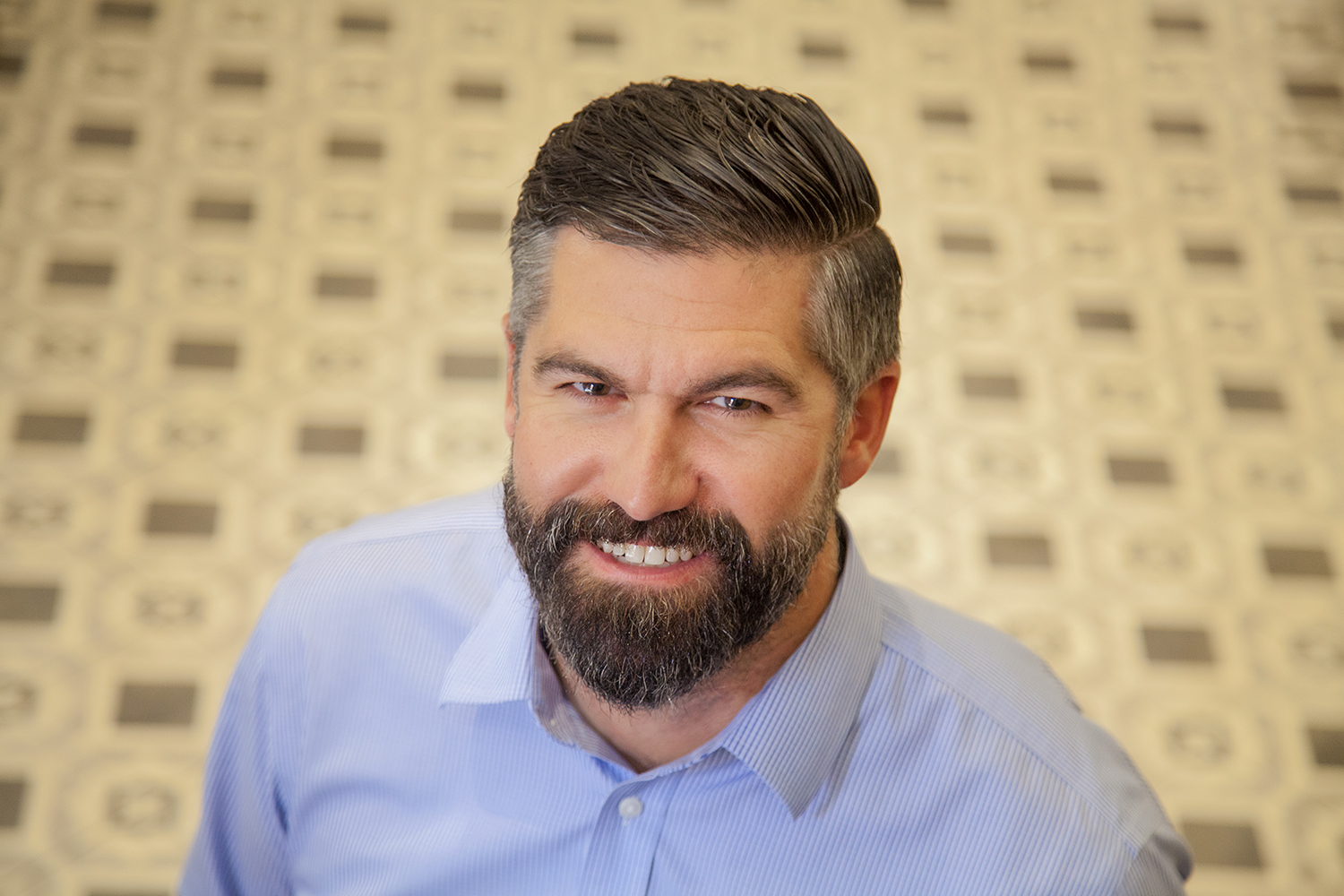 Chargify Adds Former Rackspace Sales Executive, Debuts Revenue Forecasting Tool