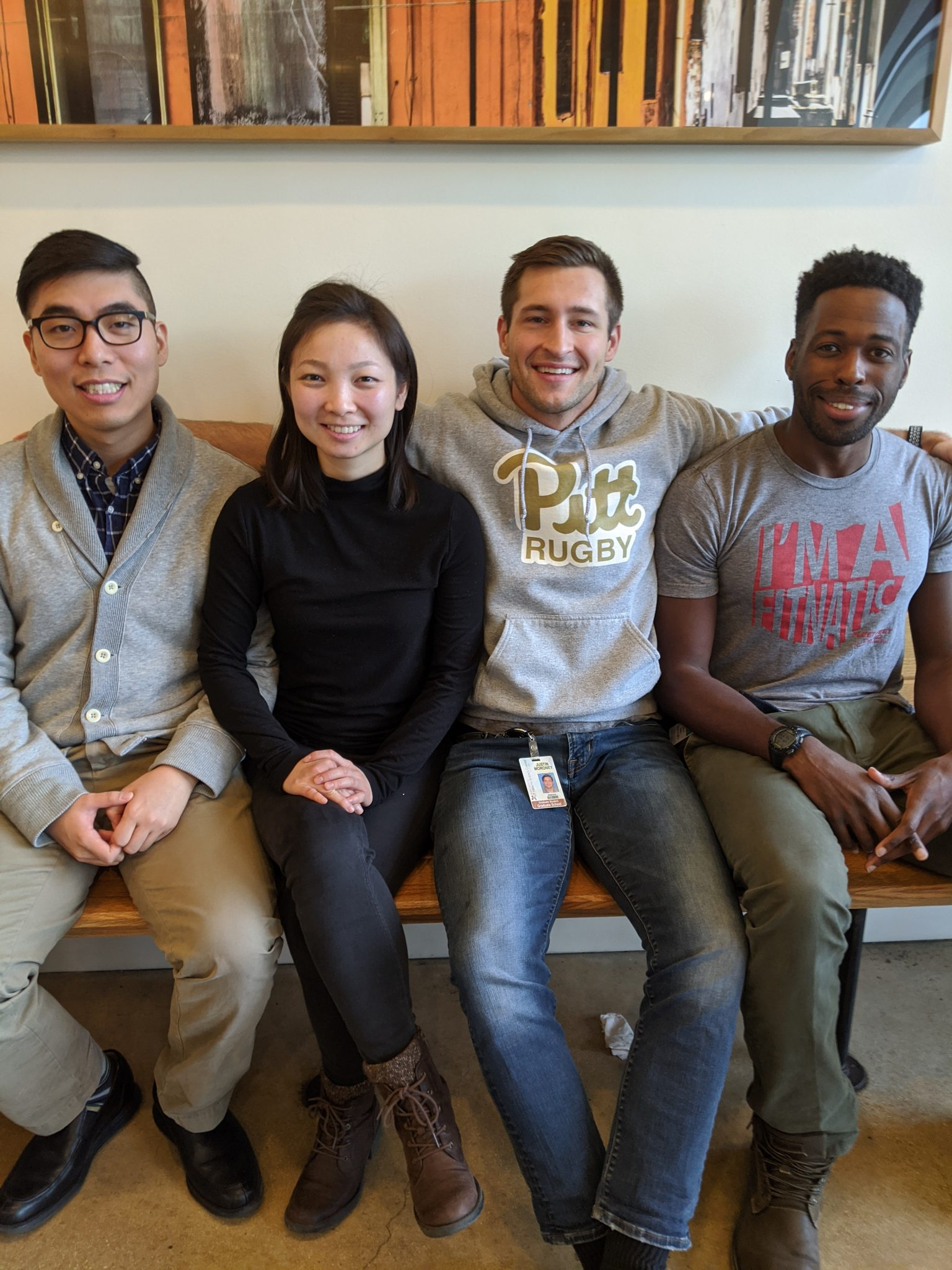 Enventure San Antonio To Connect Bioscience Students to Entrepreneurial Opportunities