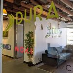 Dura Software Acquires Workforce Optimization Software Company DVSAnalytics, Inc.