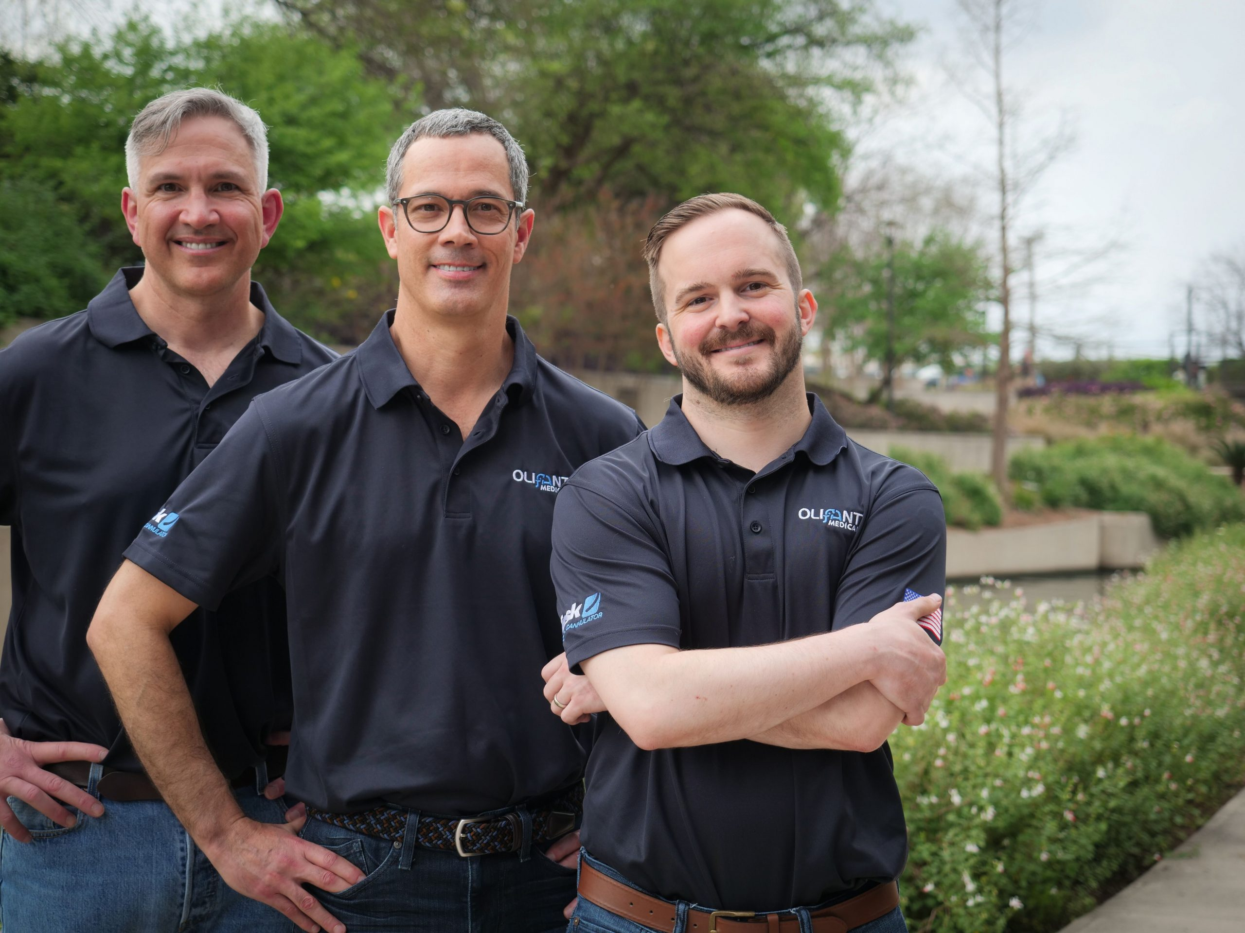 4 San Antonio Startups Win Air Force SBIR Contracts to Fund Innovation