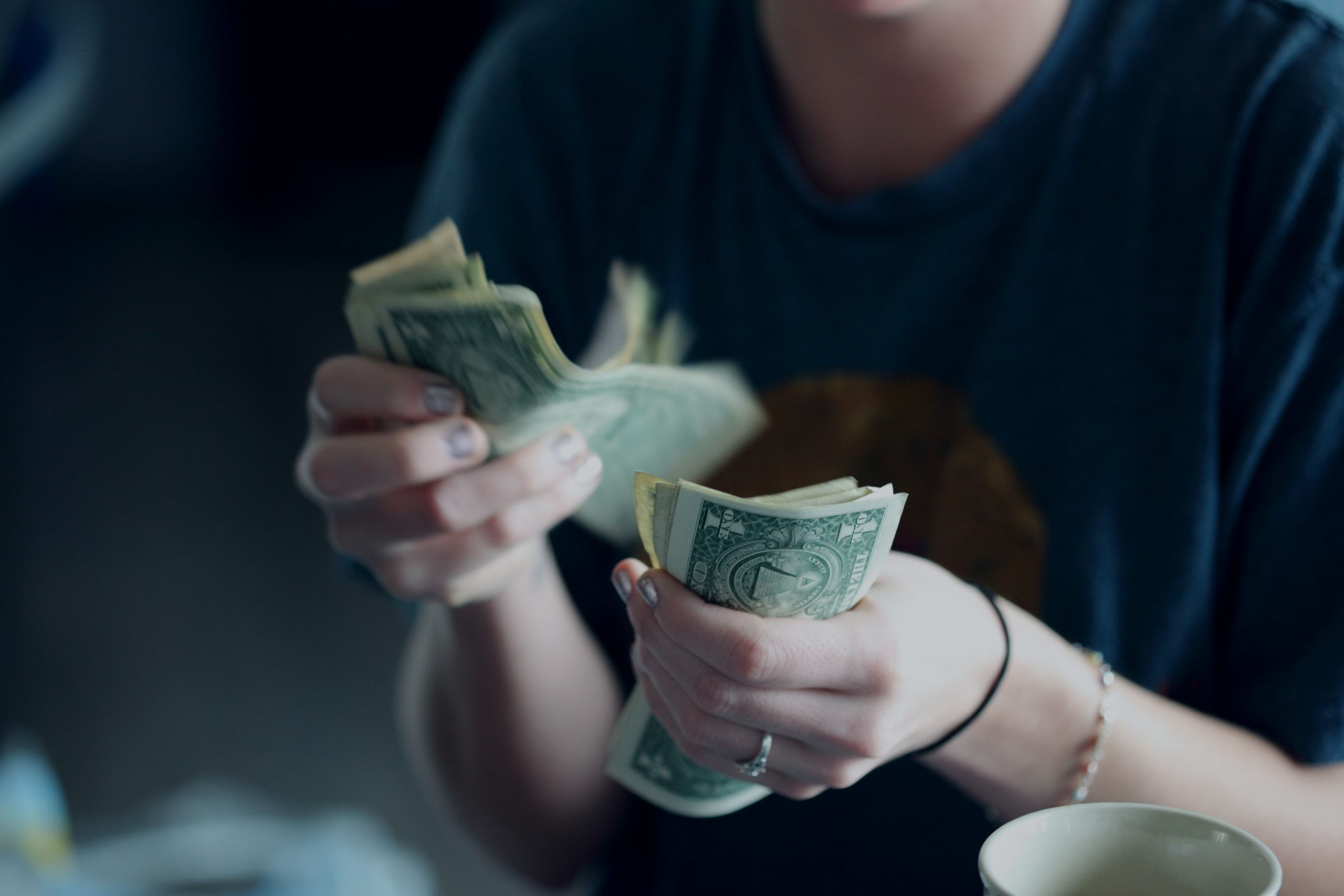 Check Out These Four Business Grants To Fund Your Startup
