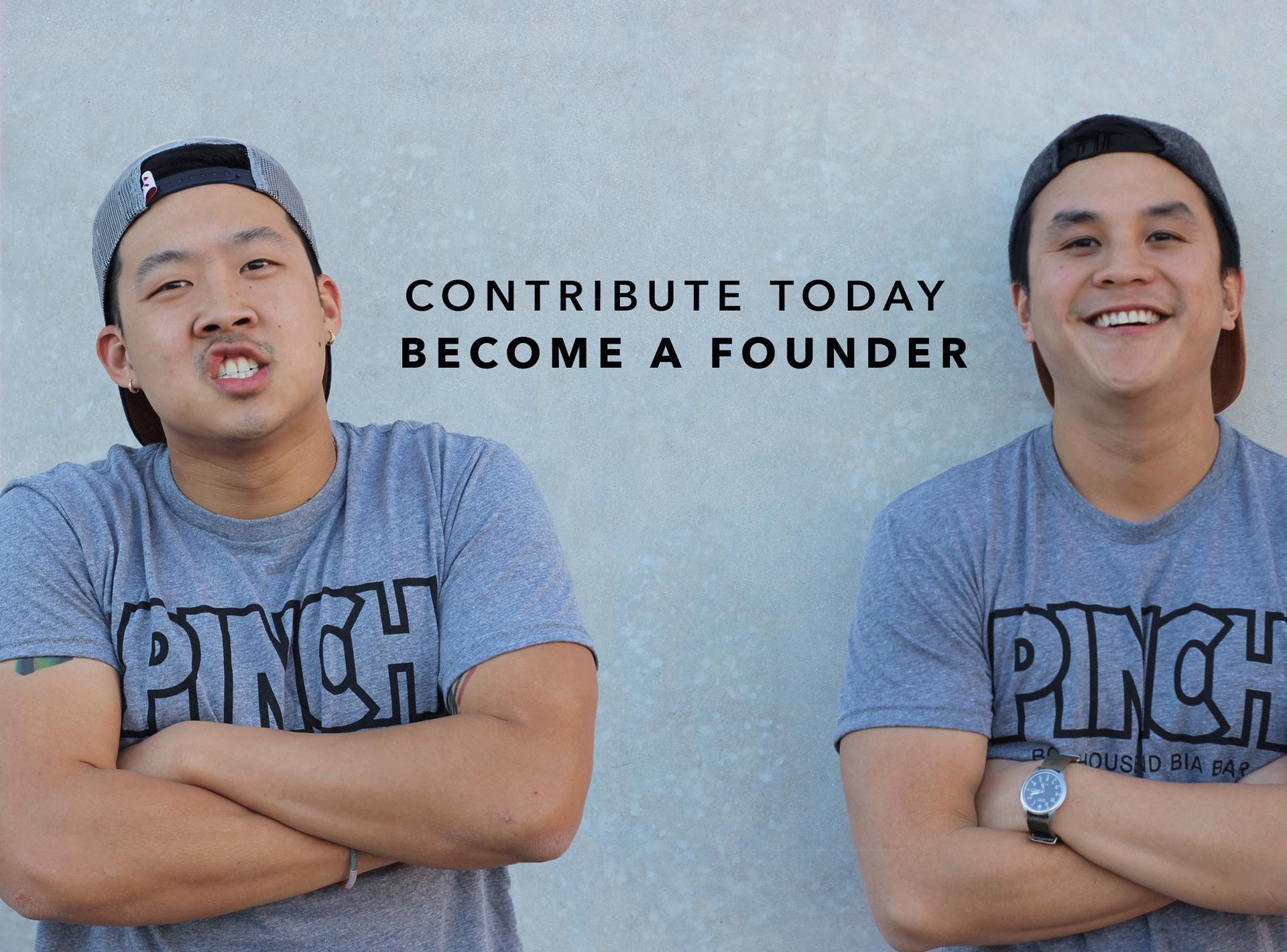 Pinch Boil House Wins $25,000 Geekdom Community Fund