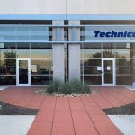 Technica Corp. Opens Cyber Facility at Port San Antonio