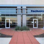 Technica Corp. Opens Cyber Facility at Port San Antonio