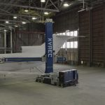 Port San Antonio Robotics Company XYREC Wins Innovation Award