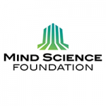Mind Science logo