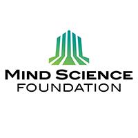 Mind Science logo