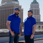 Tech-Driven Braustin Homes Lands $1.9M Seed Funding Round