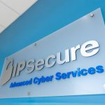 IPSecure Scales as it Strategically Supports U.S. Cyber Defenses: Port San Antonio's Tech Innovation Series