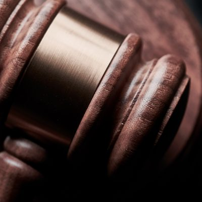 Legal Tech Startup Creates Platform for Virtual, Hybrid Court Hearings