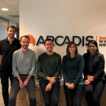 Irys and Dutch Design Firm Arcadis Partner on Global Community-Engagement Solutions