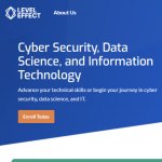 Level Effect Cyber Tool Acquired by Maryland-Based Company Huntress