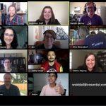 Geekdom Incubator Program Holds Demo Day for Civic Tech Startups