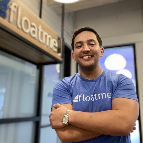 FloatMe Closes $25 Million Financing Partnership with KSD Capital
