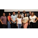 Geekdom Pre-Accelerator Program Mentors New-Member Startups