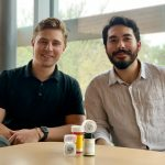 Smart Pill Bottle Startup PatchRx Raises $1.2M Seed Funding, Relocates to Oklahoma
