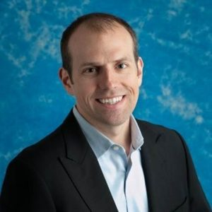 Philip Kiser is adviser to the legal tech startup that created BEINCOURT, courtesy photo.