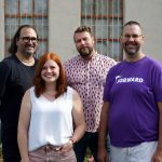 Rackspace Co-Founder Launches Jobward App For Job Seekers