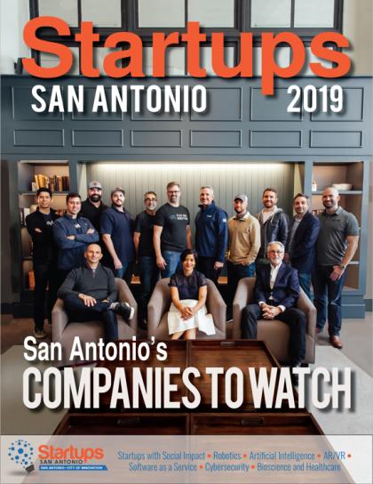 Cover photo Book 2019